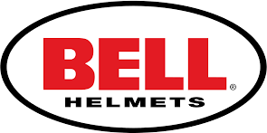 bellhelmets.com