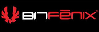 bitfenix.com