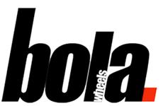 bolawheels.co.uk