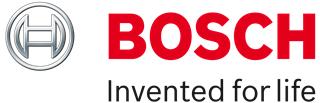 bosch.com
