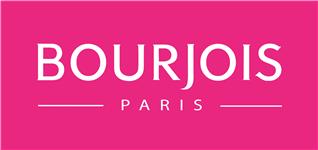 bourjois.com