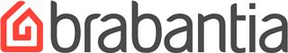 brabantia.com