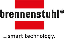 brennenstuhl.com