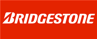 bridgestonetire.com