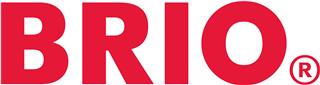 brio.net