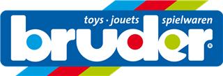brudertoys.com