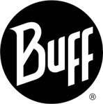 buff.eu