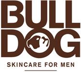 bulldogskincare.com