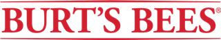 burtsbees.com
