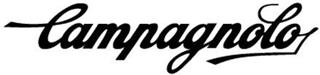 campagnolo.com
