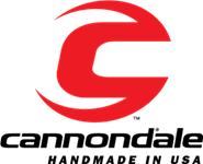 cannondale.com
