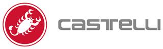 castelli-cycling.com