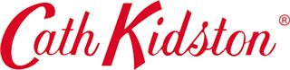 cathkidston.com