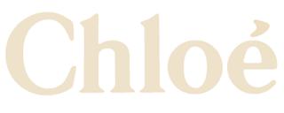 chloe.com