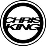 chrisking.com