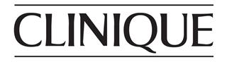 clinique.com