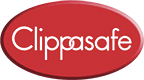 clippasafe.co.uk