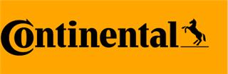 continental-tires.com