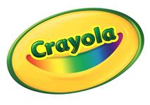crayola.com