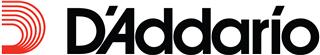 daddario.com