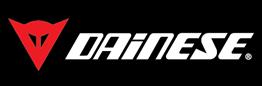 dainese.com