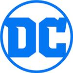 dccomics.com