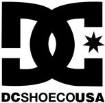 dcshoes.com