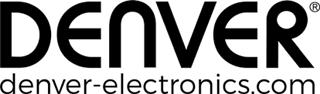 denver-electronics.com