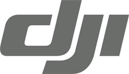 dji.com
