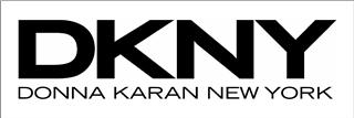 dkny.com