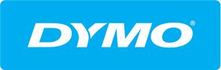 dymo.com