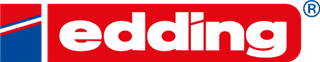 edding.com