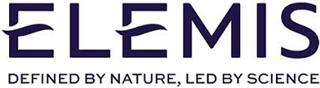 elemis.com