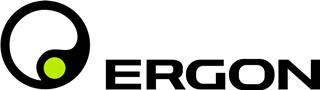 ergon-bike.com