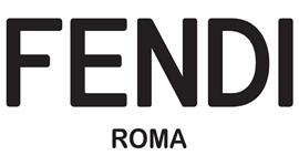 fendi.com