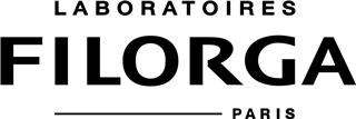filorga.com