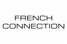 frenchconnection.com