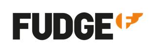 fudge.com