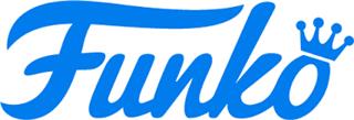funko.com