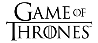 hbo.com/game-of-thrones