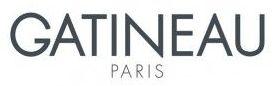 gatineau.com.au