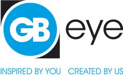 gbeye.com