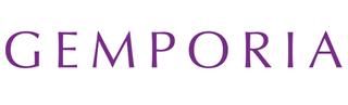 gemporia.com