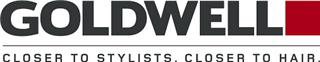 goldwell.com