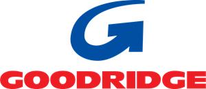 goodridge.com