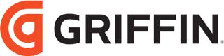 griffintechnology.com