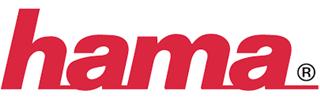 hama.com