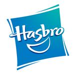 shop.hasbro.com