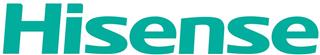 global.hisense.com