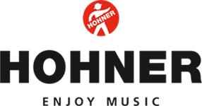 playhohner.com